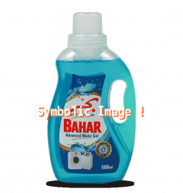 LHD LASTHOURDEAL LHDshopping.com washing soap