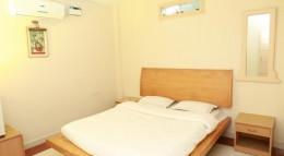 Last Hour Deal Premier Suite