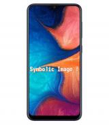 Last Hour Deal LHD Samsung Galaxy A20 ( 32 GB)  (3 GB RAM)