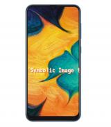 Last Hour Deal LHD Samsung Galaxy A30 ( 64 GB)  (4 GB RAM)