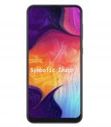 Last Hour Deal LHD Samsung Galaxy A50 ( 64 GB)  (4 GB RAM)
