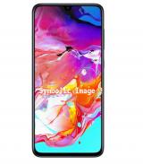 Last Hour Deal LHD Samsung Galaxy A70 ( 128 GB)  (6 GB RAM)
