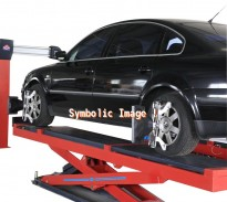 LastHourDeal Car Wheel Alignment