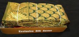 samudrika pattu (pure silk sarees)